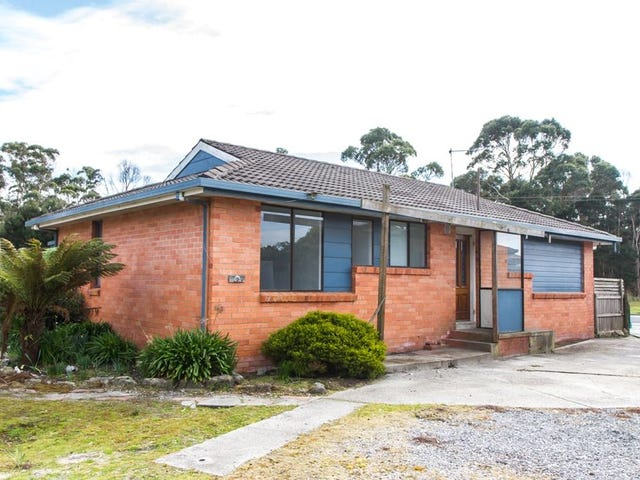 92 Havelock Street, Smithton, Tas 7330