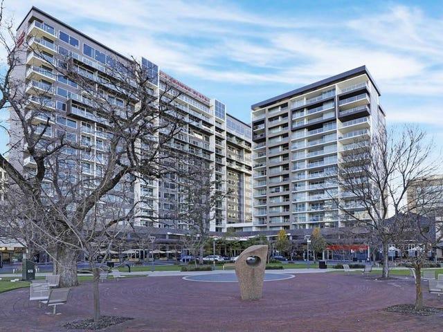 201/20 Hindmarsh Square, Adelaide, SA 5000