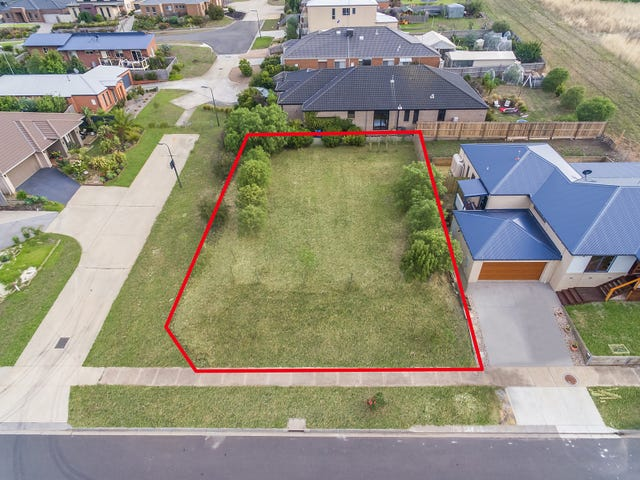 47 Delungra Avenue, Clifton Springs, Vic 3222