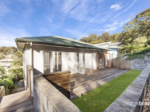 40 Kurrawyba Ave, Terrigal, NSW 2260