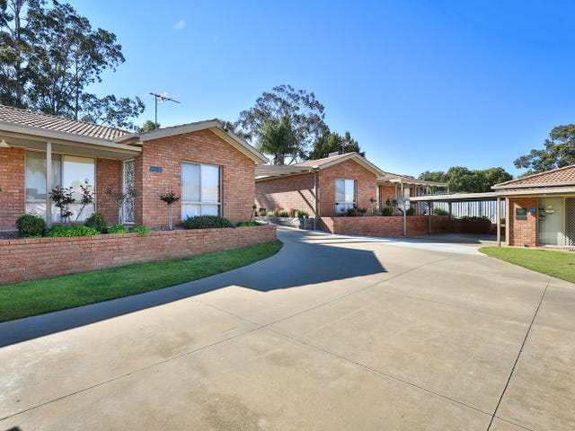 1 28-30 Riverview Drive, Coomealla, NSW 2717