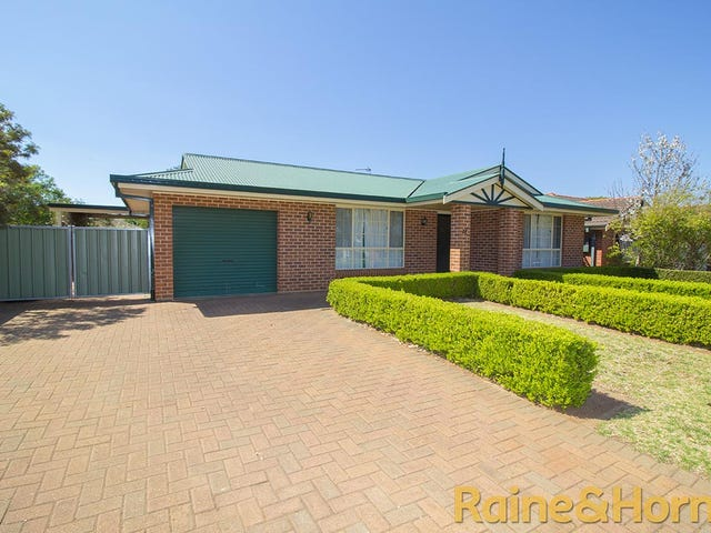 28 Windsor Parade, Dubbo, NSW 2830