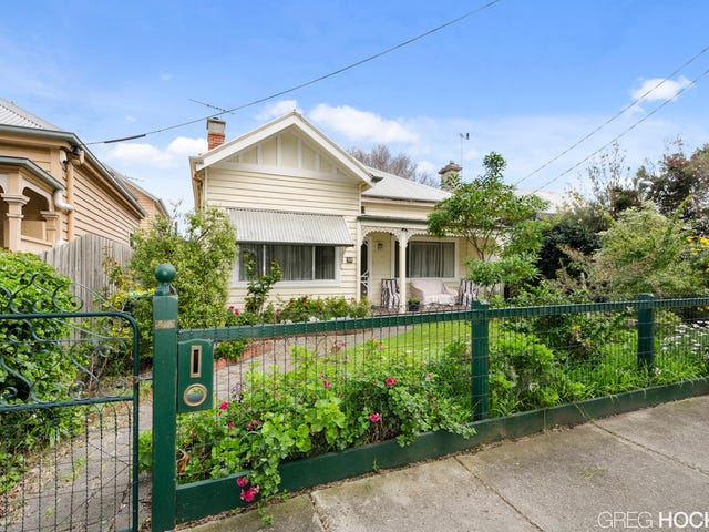 37 Osborne Street, Williamstown, Vic 3016