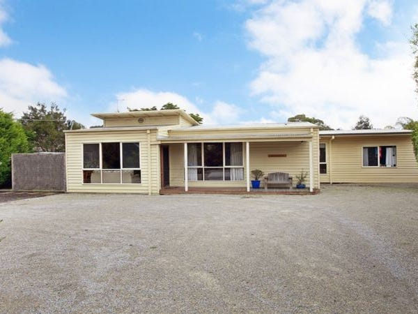 1303 Nepean Highway, Mount Eliza, Vic 3930