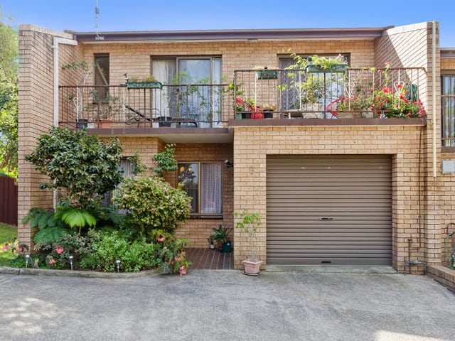 6/44-46 Campbell Street, Woonona, NSW 2517