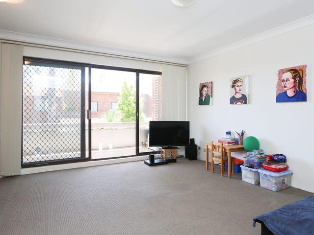 16/35 Darley Street, Mona Vale, NSW 2103