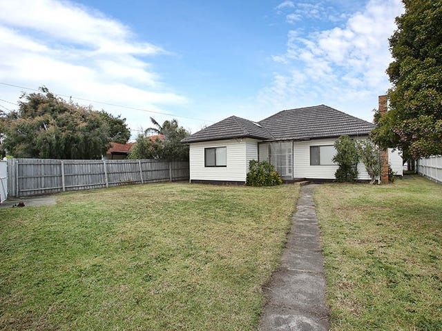 58 Northcliffe Road, Edithvale, Vic 3196