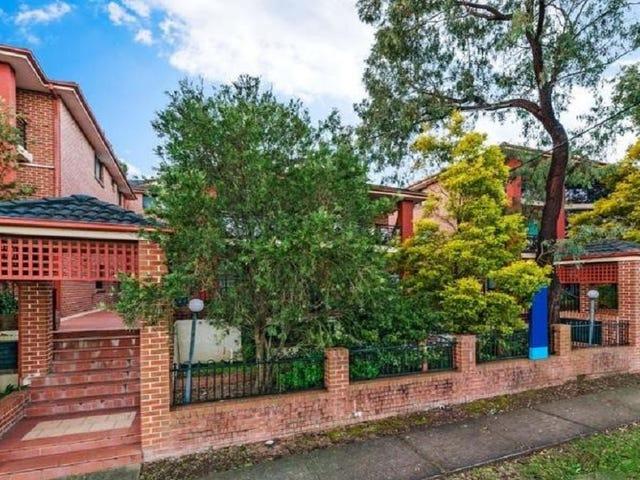 32 7-13 Melanie Street, Bankstown, NSW 2200