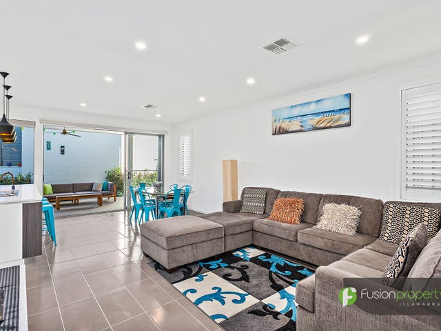 152 Harbour Boulevard, Shell Cove, NSW 2529