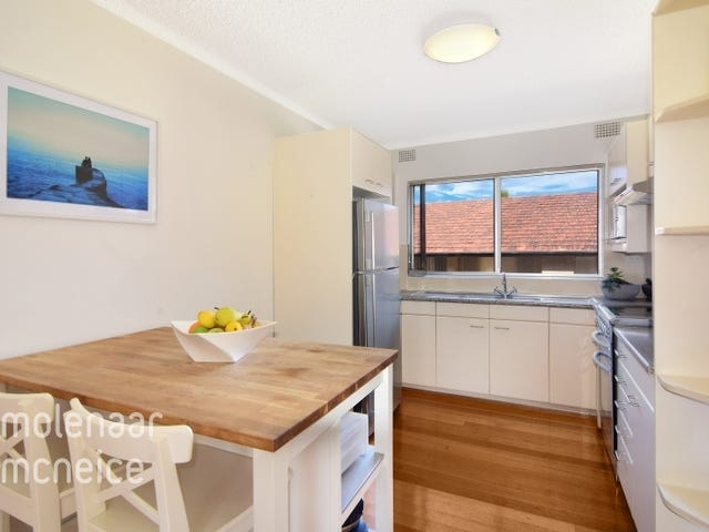 9/45 Church Street, Wollongong, NSW 2500