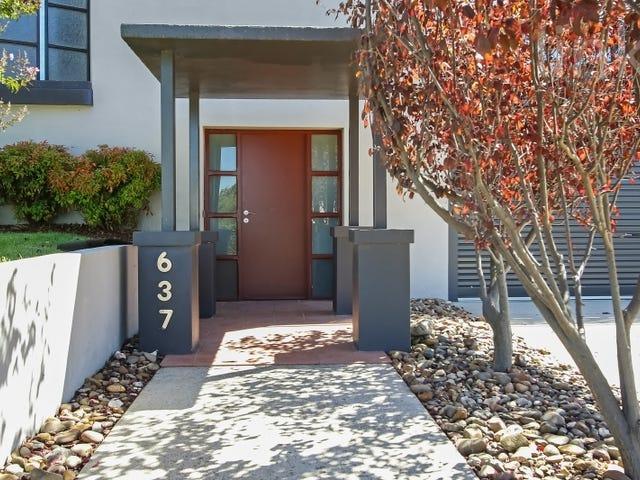 637 Sackville Street, Albury, NSW 2640