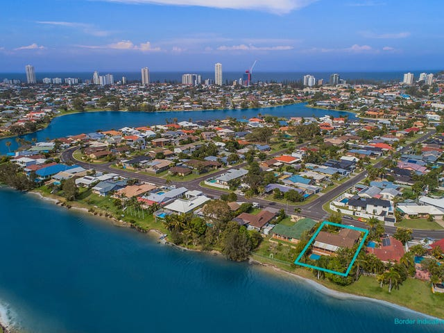168 Acanthus Avenue, Burleigh Waters, Qld 4220