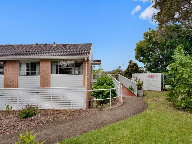 25/2 Dawes Road, Belrose, NSW 2085