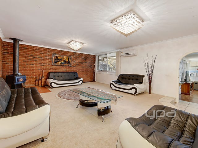 10 Camms Way, Meadow Heights, Vic 3048