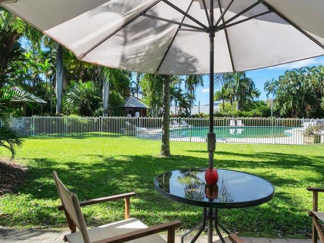 302/305-341 Coral Coast Drive, Palm Cove, Qld 4879