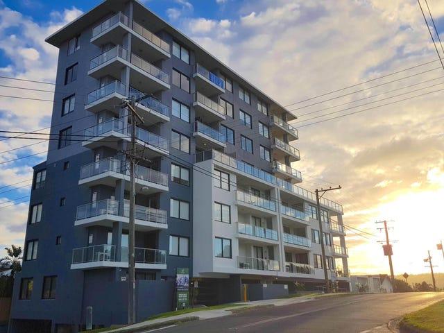 104/226 Gertrude Street, North Gosford, NSW 2250