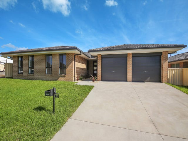 30 Drover Street, Wauchope, NSW 2446