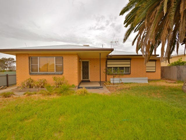 39 Picton Street, Broken Hill, NSW 2880