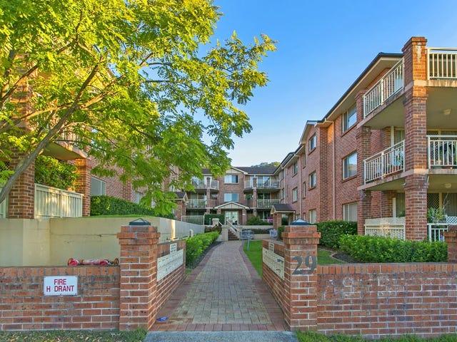 36/29 Littleton Street, Riverwood, NSW 2210
