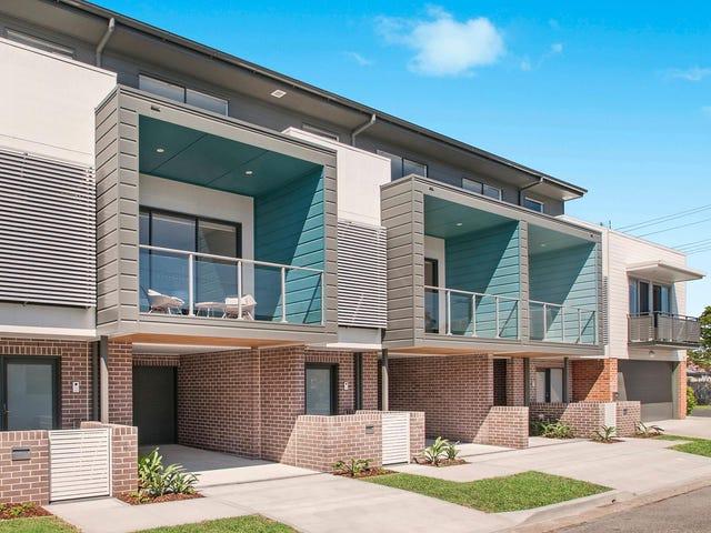 4A Annie Street, Wickham, NSW 2293