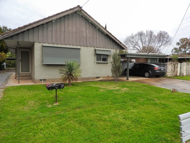 1/517 Abercorn Street, South Albury, NSW 2640