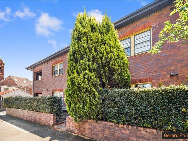 2/80 Alt Street, Ashfield, NSW 2131