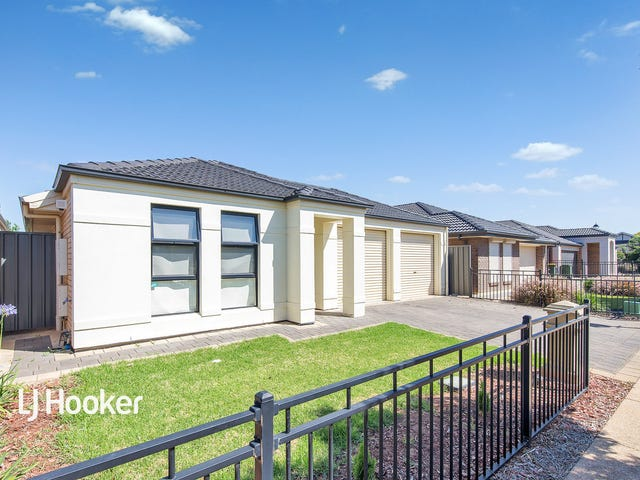 11 West Parkway, Andrews Farm, SA 5114