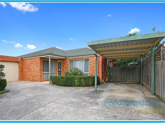 2/5 Waratah Place, Grovedale, Vic 3216