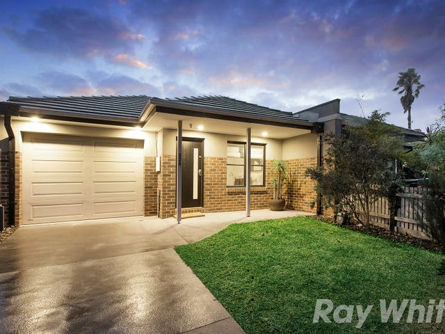32A Swinden Avenue, Cheltenham, Vic 3192