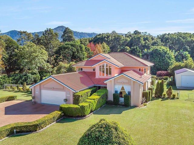 90 Bakker Drive, Bonville, NSW 2450