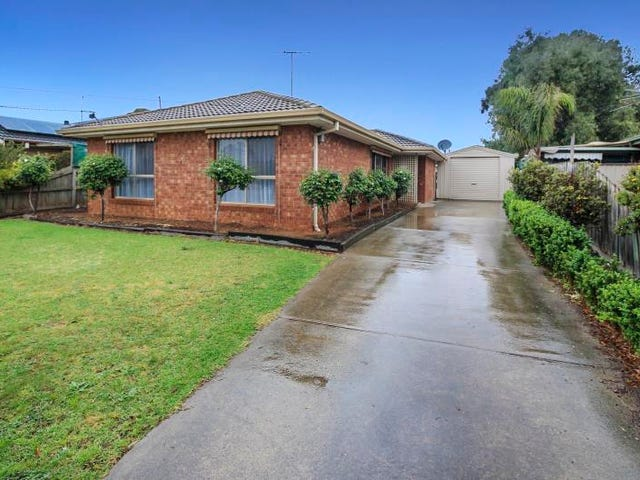 12 Cernan Court, Whittington, Vic 3219
