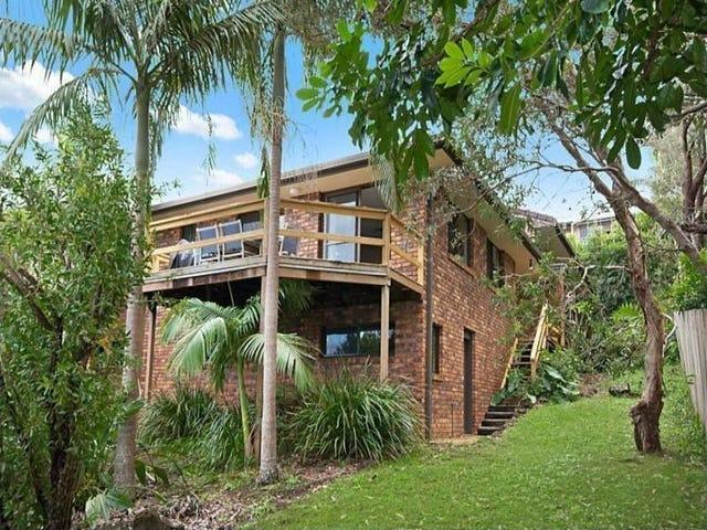 1/36 Paterson Street, Byron Bay, NSW 2481