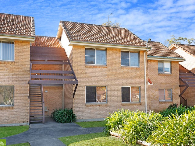 6/6 Blackbutt Way, Barrack Heights, NSW 2528