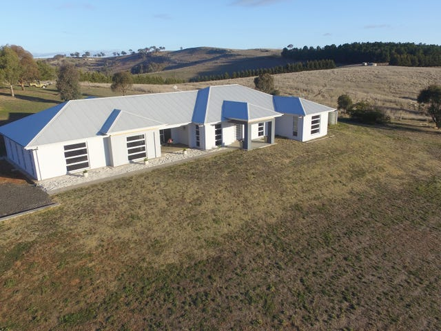 126 Purdons Lane, Bathurst, NSW 2795