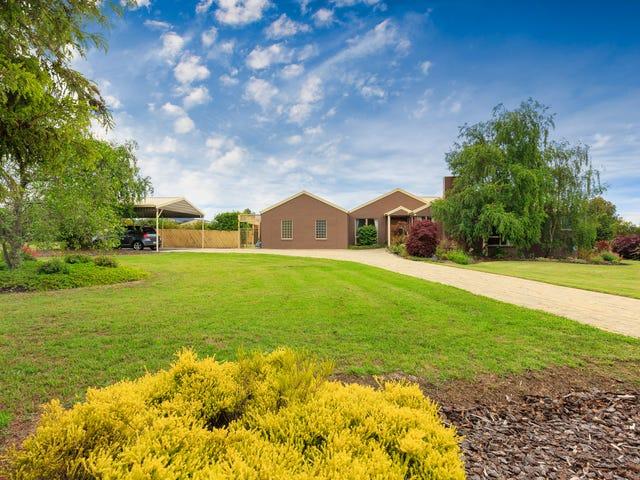 40 Lynrowan Drive, Acton Park, Tas 7170