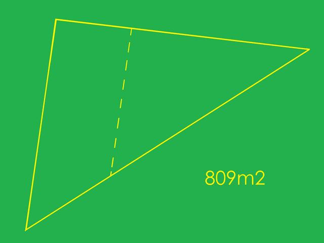 34 Railway Terrace, Murarrie, Qld 4172