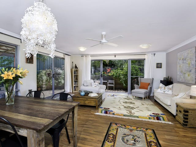 21 Palmer Avenue, Ocean Shores, NSW 2483