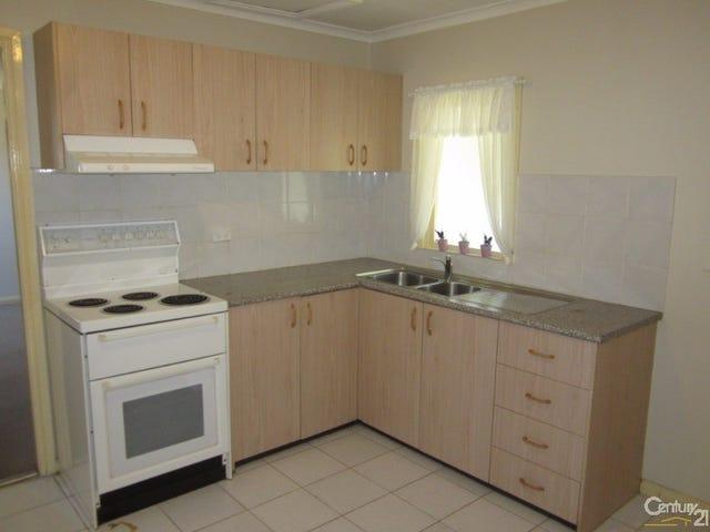 3a Rossiter Street, Smithfield, NSW 2164