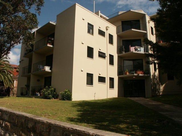 20/40 Spofforth Street, Cremorne, NSW 2090
