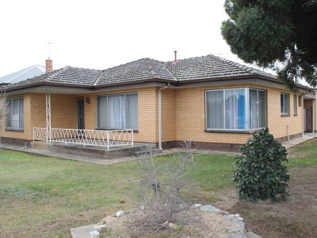 92 Sisely Avenue, Wangaratta, Vic 3677