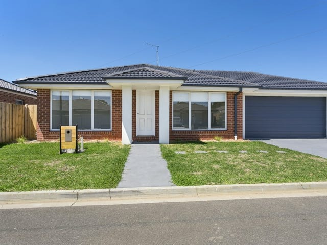3 Whitehaven Chase, Armstrong Creek, Vic 3217
