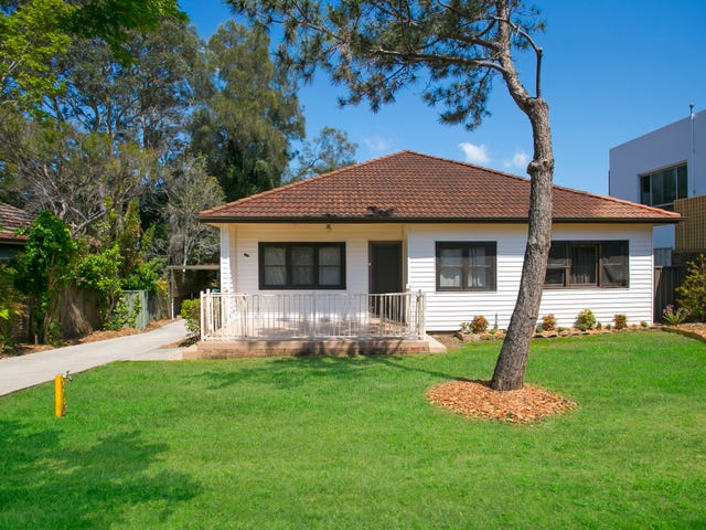 116 Coxs Road, North Ryde, NSW 2113
