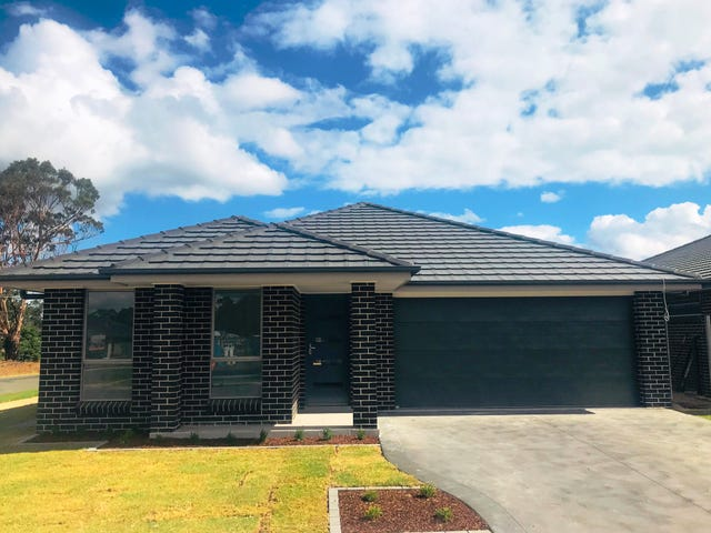 1 Barrallier Avenue, Tahmoor, NSW 2573