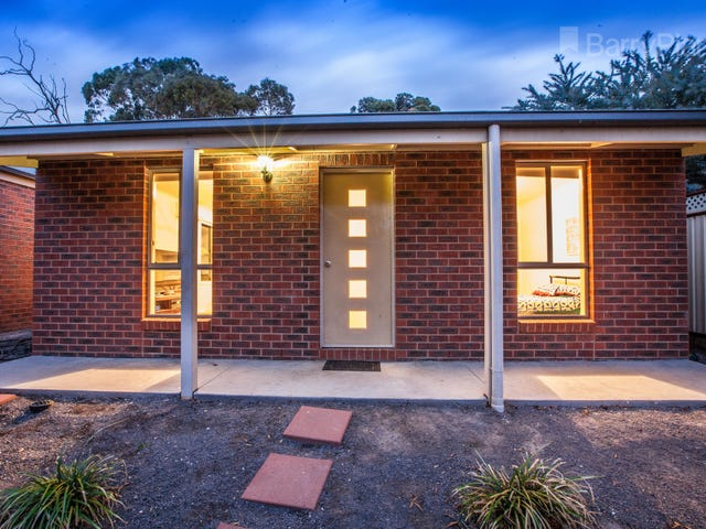 2/21 Church Street, Eaglehawk, Vic 3556