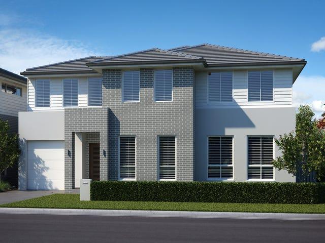 1 Stamford Bridge Avenue, Kellyville, NSW 2155