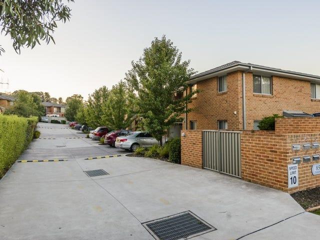 6/83 Tharwa Road, Queanbeyan, NSW 2620