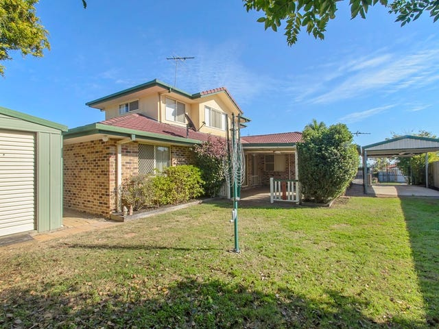 6 Challenger Avenue, Flinders View, Qld 4305