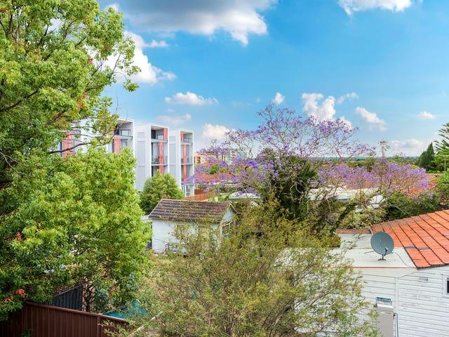 13/27 Reynolds Avenue, Bankstown, NSW 2200