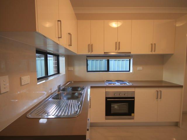 14a Taranaki Ave, Lethbridge Park, NSW 2770