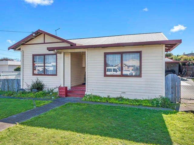 118 Stewart Street, Devonport, Tas 7310